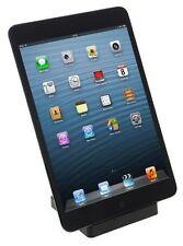 Kit Mobile Phone Charging Docks for Apple