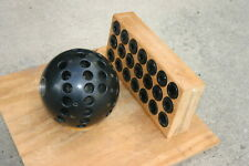 Brunswick Pro Shop Measuring Ball