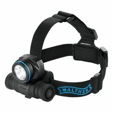 Walther Hl17 pro Stirnlampe