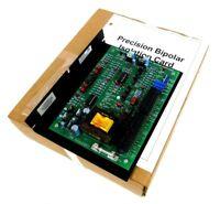 CARTON PRECISION BIPOLAR ISOLATION CARD  D10562-000 D10562000