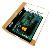 NEW CAROTRON D10562-000 PRECISION BIPOLAR ISOLATION CARD D10562000