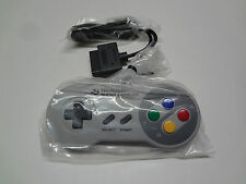 Controller for Super Famicom Japan NEW