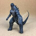 "NECA 6"" Godzilla 2014 Movie Version Series 1 Head To Tail 12"" Action Figure NEW!"