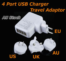 IDS USB Mobile Phone Chargers & Cradles