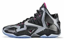 Nike LeBron James Men's Hi Tops Shoes