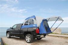 Napier Outdoors Blue Sportz Pickup Truck Tent 57 Series 57066 Mini Short Bed