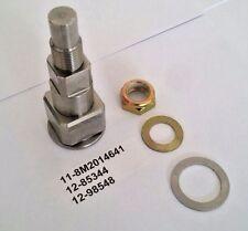 Mercruiser Seacore Upper Steering Pin Shaft Bravo Alpha XR X.. SUPER KIT