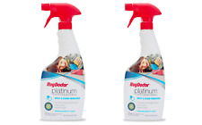 Rug Doctor Platinum Spot and Stain Remover, 24 -Ounce  2 PK
