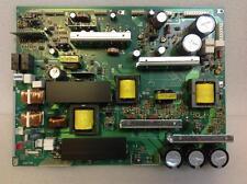 PSU BOARD FOR LG/Mitsubishi TV MPF7407 PCPF0030 90 Day RTB Warranty