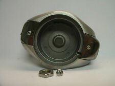 USED SHIMANO SPINNING REEL PART - Stradic 5000 FI - Rotor Assembly