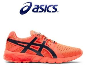 New asics Running Shoes GEL-QUANTUM 90 TYO 1021A441 Freeshipping!!