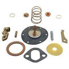 1933-1948 Ford V8 Fuel Pump Rebuild Kit