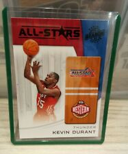 NBA Cards for Sale