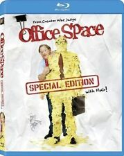 Special Edition Comedy Dark Humour DVDs & Blu-rays