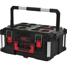 Milwaukee Packout Koffer Box groß 560 x 410 x 290 mm