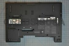 Lenovo Base Cover for ThinkPad T61 42W2432
