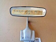 Opel Rekord C Commodore A Kadett B Original Spiegel Innenspiegel Rückspiegel