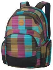 Mochila/Backpack - DAKINE - OTIS 30L - LIBBY - Insulated cooler pocket
