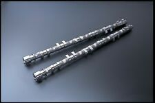Tomei PonCam Cams Camshaft for Nissan HCR32 R32 RB20 RB20DET