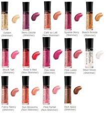 Mary Kay Nourishine Plus Lip Gloss, Choose Your Shade Nib Free shipping