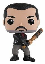 Funko Pop The Walking Dead TV, Movie & Video Game Action Figures