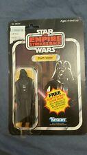 Star wars empire strikes back figure 1980