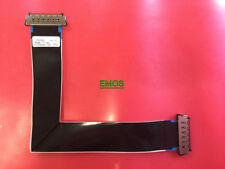 Plomo LVDS BN96-17116E para Samsung UE32EH5300KXXU VER:05