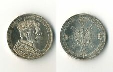 More details for germany: prussia, taler, 1861, commemorative