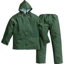 Cappotti, giacche e gilet da uomo militare senza marca
