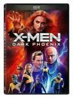 Внешний вид - X-MEN: Dark Phoenix (DVD, 2019) Marvel Studios-New & Sealed FREE Shipping!