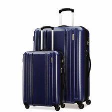Samsonite Carbon 2 2 Piece Set - Luggage
