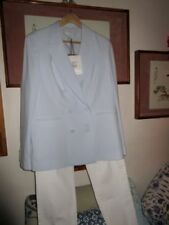 Witchery Blazer Regular Size Coats, Jackets & Vests for Women