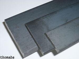 150x150x20 Stahlplatte Ankerplatte Blechplatte von 100-600 mm und St/ärken von 5-30 mm