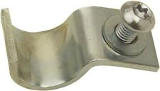 Moose Racing Replacement 7/8 in Standard Clamp for Skid Plate