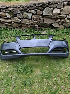 BMW E90 Front Bumper