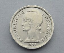 French Token. Woman Marianne Female 1937. Art Deco. PTT Phone. Medal By Bazor.