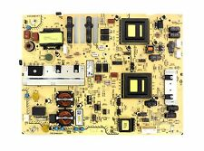 Sony KDL-40EX520 Power Supply Board 1-474-335-11 , APS-285/B (CH) , 1-883-804-12