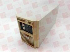 EMERSON GXT1000MT-230 / GXT1000MT230 (RQAUS1)