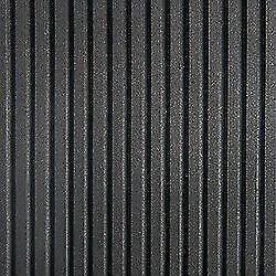 Kawasaki 550 SX Jet Ski Black Pad Traction Mat