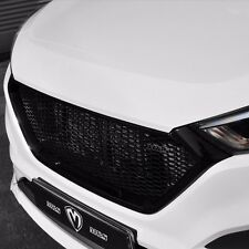 M&S Replacement Radiator Grille for Hyundai Tucson TL 2016+  ** ON SALE **