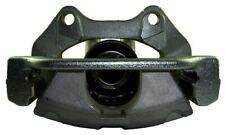 Friction Ready Non-Coated Disc Brake Caliper fits 2003-2007 GMC Sierra 1500 Sier
