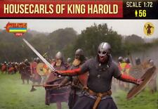 Strelets Models 1/72 HOUSECARLS OF KING HAROLD Figure Set