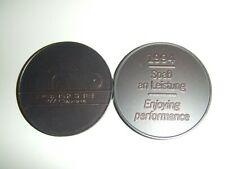 1994 Porsche Christophorus Calendar Coin Münze RARE Awesome L@@K