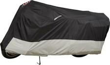 Dowco Guardian Weatherall Plus Motorcycle Cover Large #50003-02