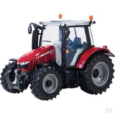 Britains Massey Ferguson 5613 1:32 Scale Model Tractor Collectable