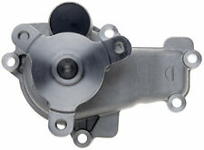 Engine Water Pump-Water Pump (Standard) fits 05-08 Chrysler Pacifica 3.8L-V6