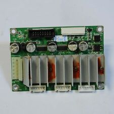 Pcut Vinyl Cutting Plotter Mainboard Drive Board for CT630 CT900 CT1200 New Ver
