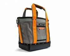 """Veto Pro Pac FH-LC (Firehouse Large Utility Tote- 14"""" Height)"""