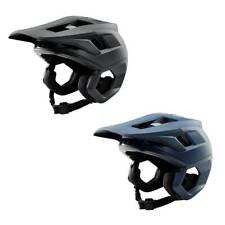 Fox Dropframe Pro Helmet - Mountain Bike Enduro Trail MTB