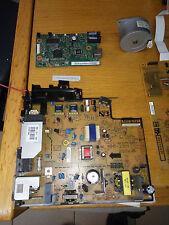 HP Laserjet 1022N , RM1-2311 Power Supply